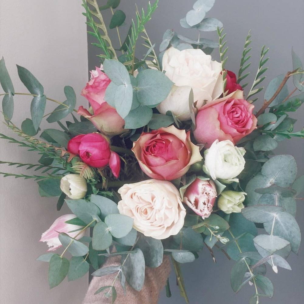 blomstmother2.jpg