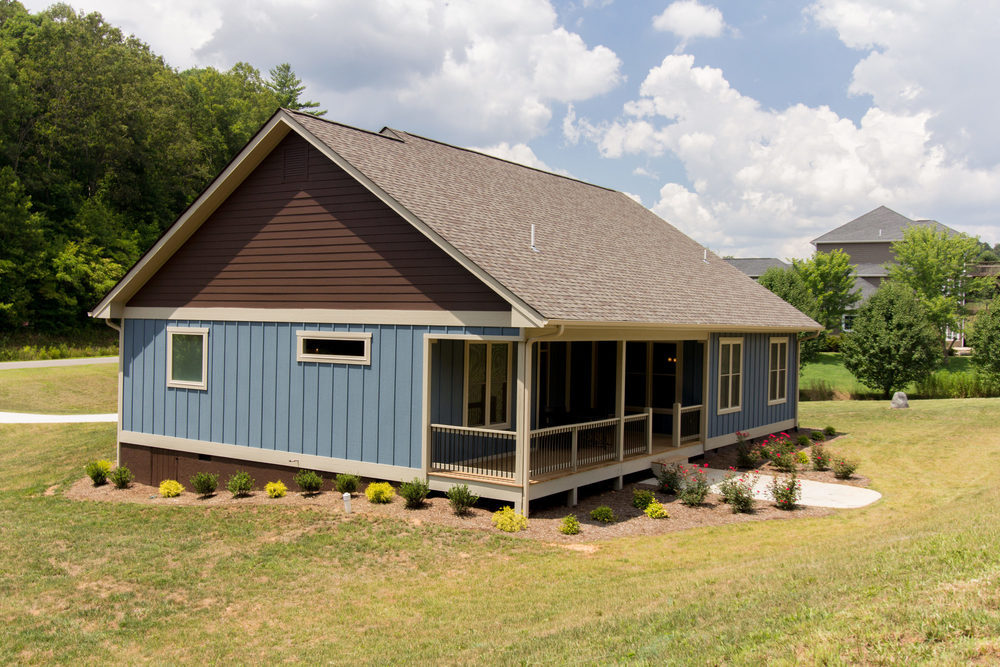 97 Israel Rd Leicester NC-MLS_Size-069-2-Side View of Home-3000x2000-72dpi.jpg
