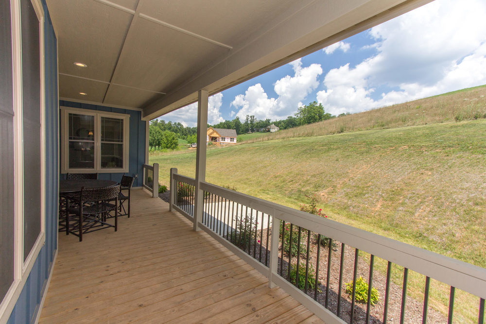 97 Israel Rd Leicester NC-MLS_Size-067-33-Back Deck View-3000x2000-72dpi.jpg