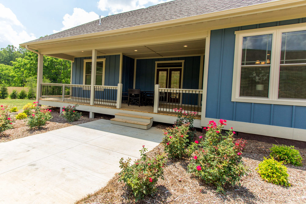 97 Israel Rd Leicester NC-MLS_Size-064-27-Nice Landscaping-3000x2000-72dpi.jpg