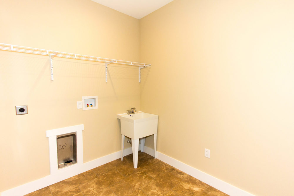 97 Israel Rd Leicester NC-MLS_Size-057-60-Laundry Room-3000x2000-72dpi.jpg