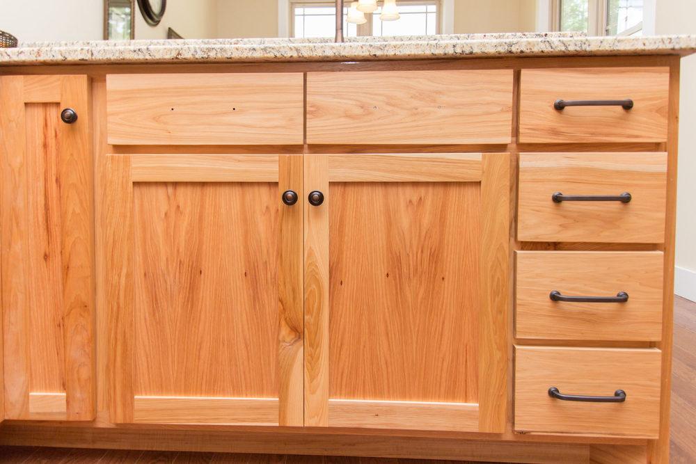 97 Israel Rd Leicester NC-MLS_Size-030-32-Custom Cabinets-3000x2000-72dpi.jpg