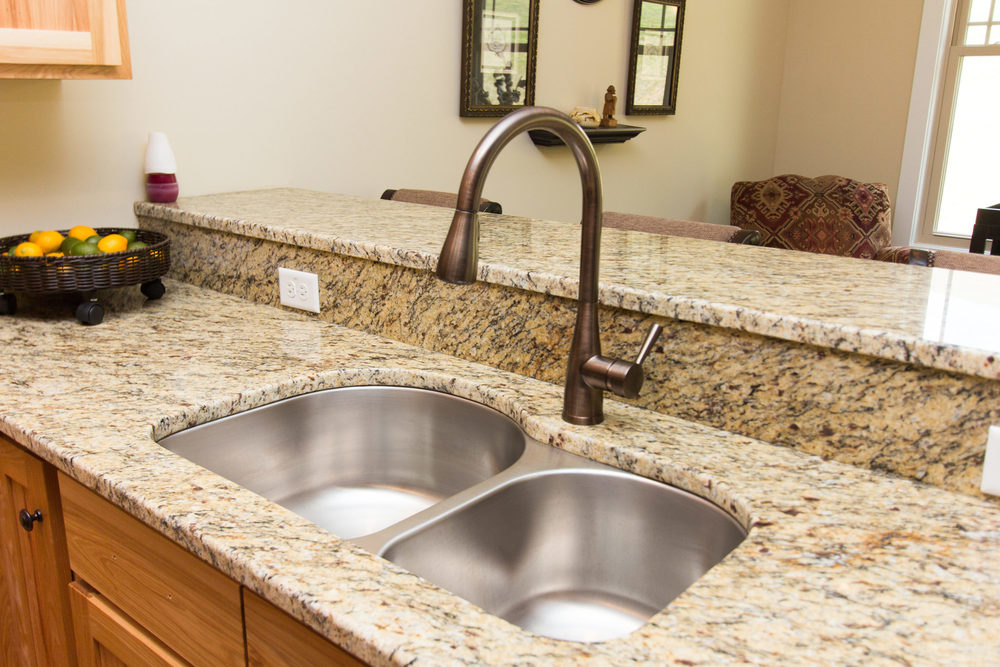 97 Israel Rd Leicester NC-MLS_Size-029-42-Stainless Kitchen Sink-3000x2000-72dpi.jpg