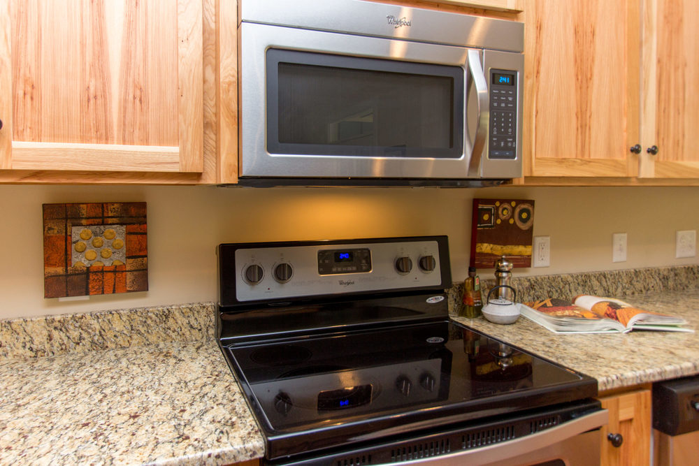 97 Israel Rd Leicester NC-MLS_Size-028-43-Kitchen Appilances-3000x2000-72dpi.jpg