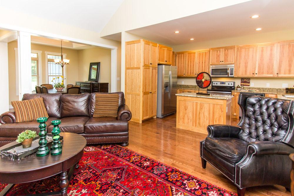 97 Israel Rd Leicester NC-MLS_Size-022-40-Living Room-3000x2000-72dpi.jpg