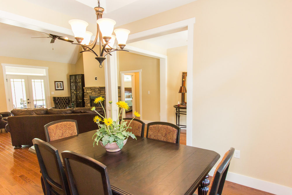 97 Israel Rd Leicester NC-MLS_Size-012-47-Dining Room-3000x2000-72dpi.jpg