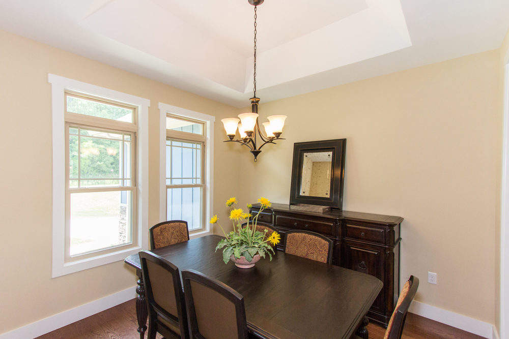97 Israel Rd Leicester NC-MLS_Size-010-24-Dining Room-3000x2000-72dpi.jpg