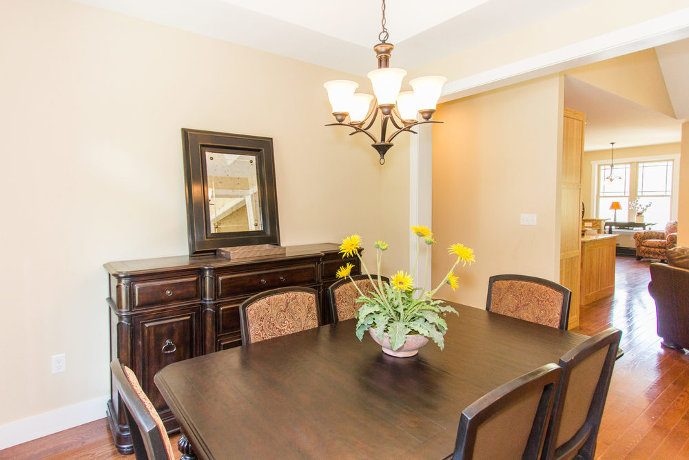 97 Israel Rd Leicester NC-MLS_Size-011-50-Dining Room-3000x2000-72dpi.jpg