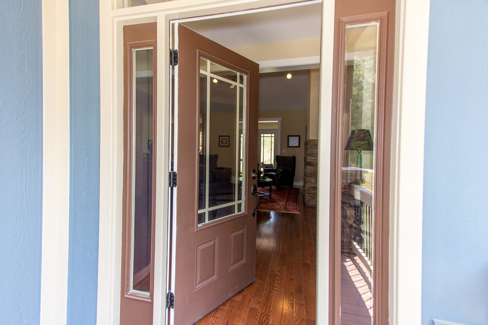 97 Israel Rd Leicester NC-MLS_Size-007-25-Come on In-3000x2000-72dpi.jpg