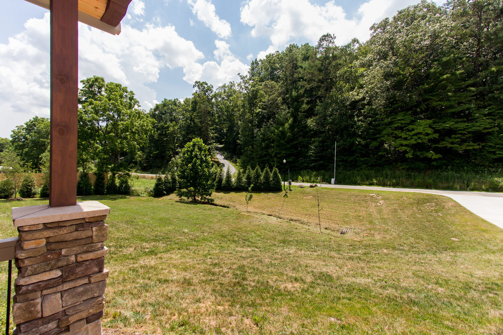97 Israel Rd Leicester NC-MLS_Size-005-55-View from Front Porch-3000x2000-72dpi.jpg