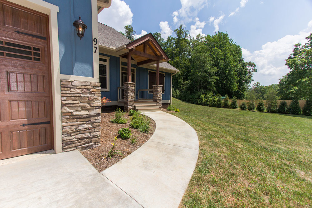 97 Israel Rd Leicester NC-MLS_Size-004-34-Paved Walkway-3000x2000-72dpi.jpg