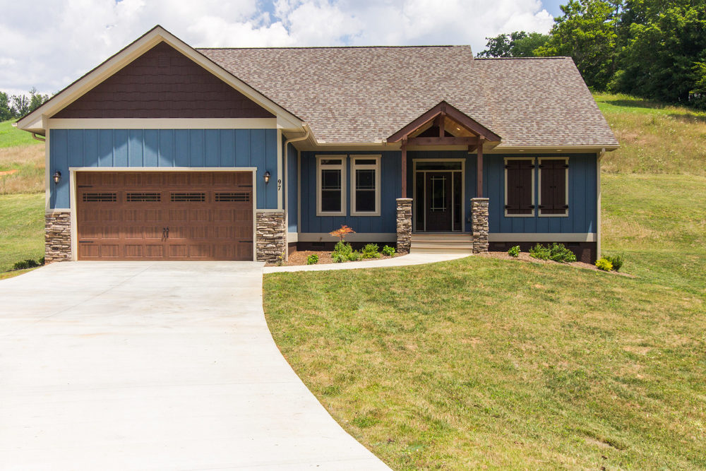 97 Israel Rd Leicester NC-MLS_Size-001-5-Welcome Home-3000x2000-72dpi.jpg
