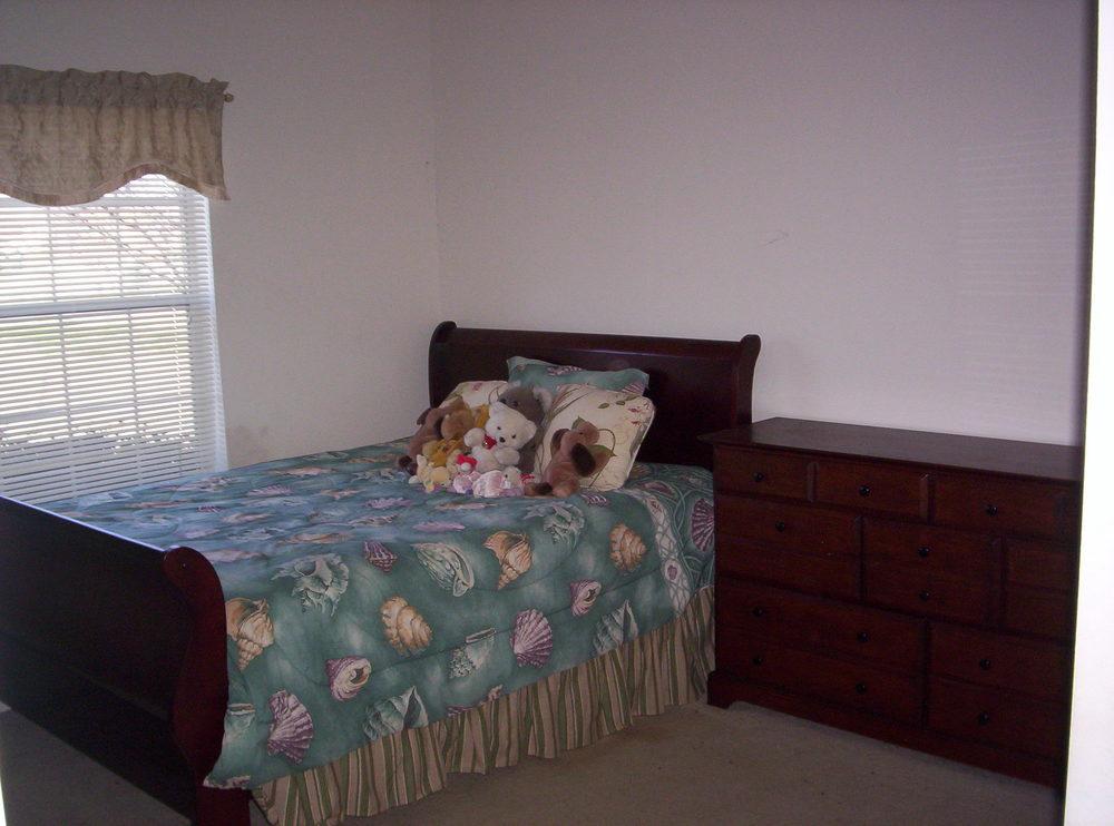 Bedroom12.jpg