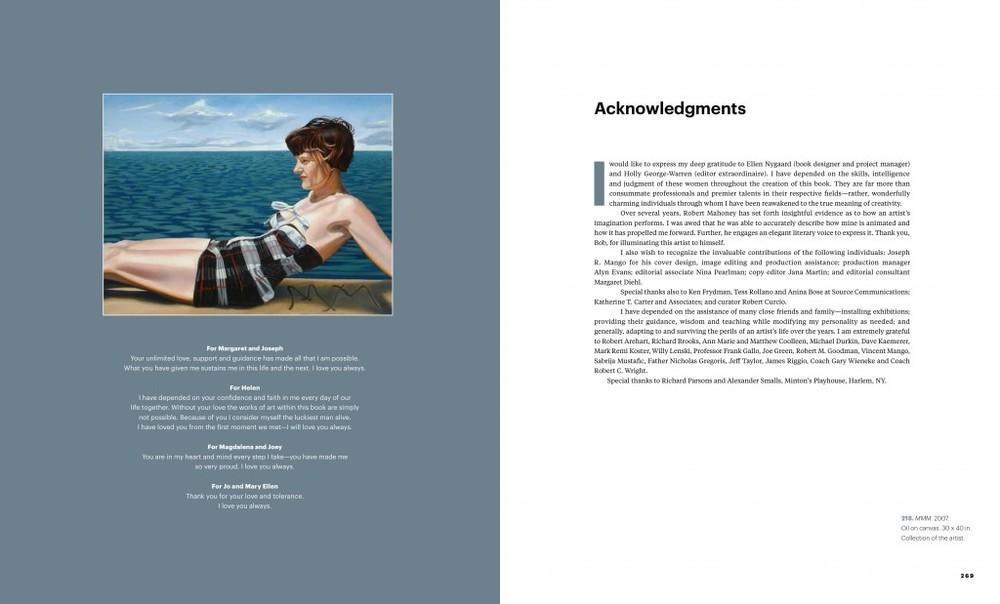 Page-268-269-1024x619.jpeg