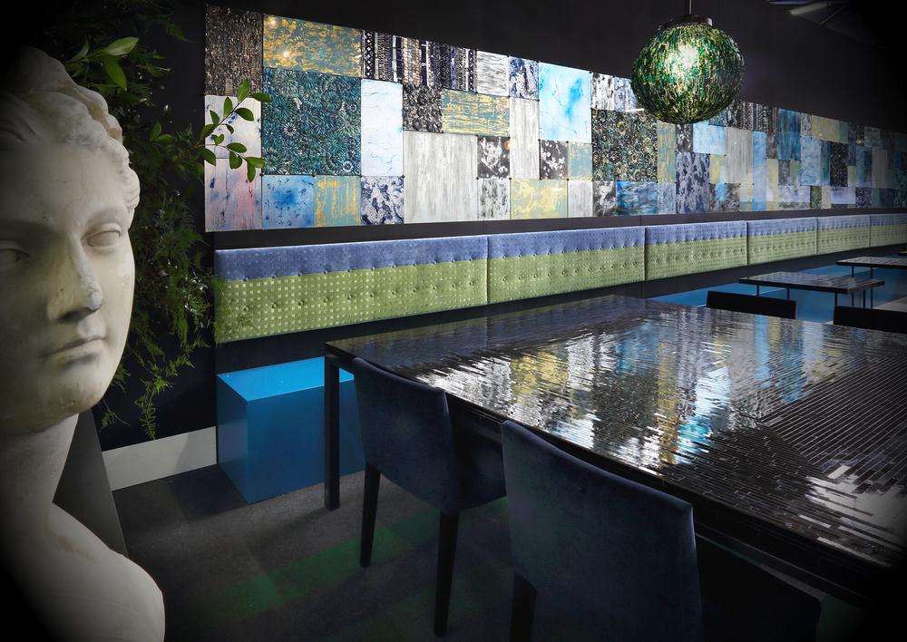 Ercole Lounge4_p.jpg