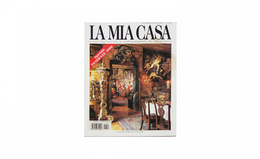 MP_PRESS_LA MIA CASA 2000_COVER.jpg
