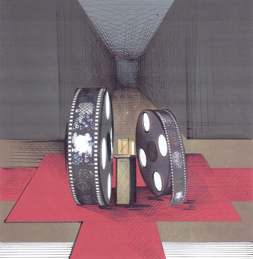 Scan_bobine cinema CHOPARD galleria Bologna copy.jpg