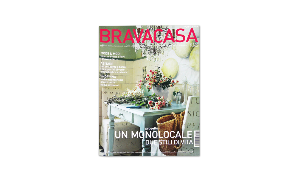 Bravacasa COVER.jpg