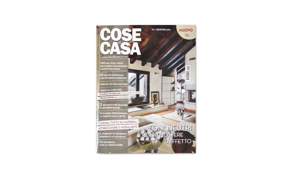Cosa ti Casa COVER.jpg