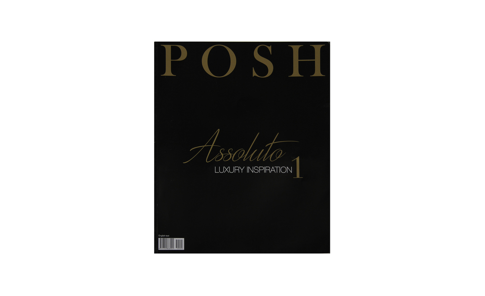 POSH COVER.jpg