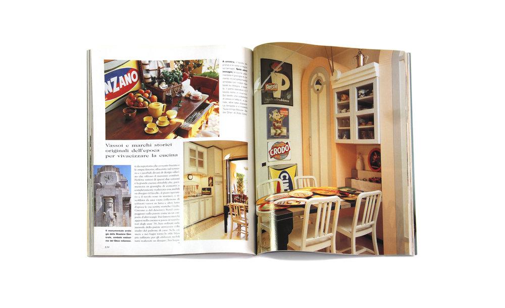 La Mia Casa 1997 CONTENT 6.jpg
