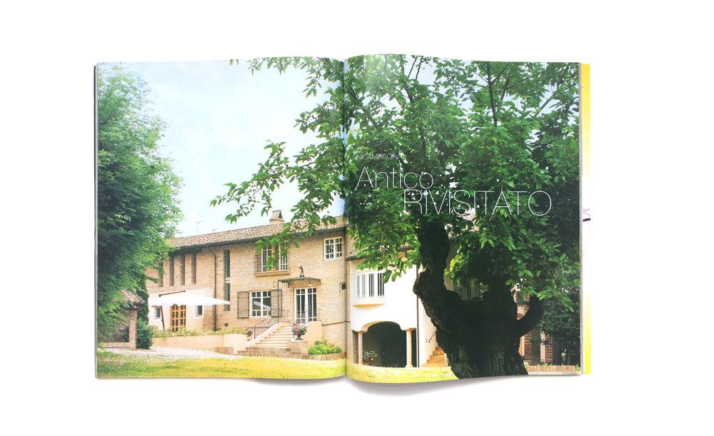 La Mia Casa 2005 CONTENT 3.jpg