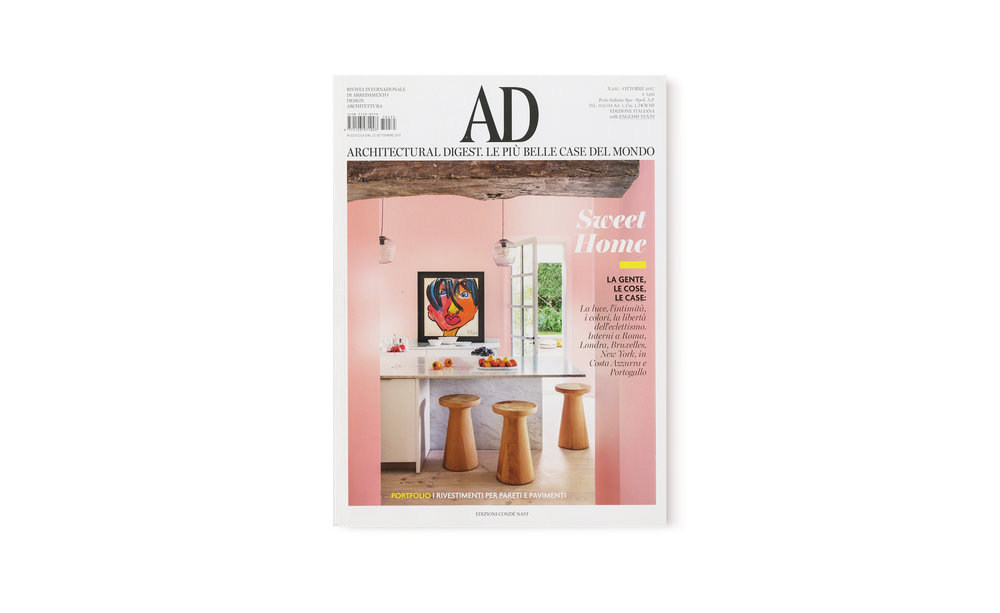 AD_OCT2017COVER.jpg
