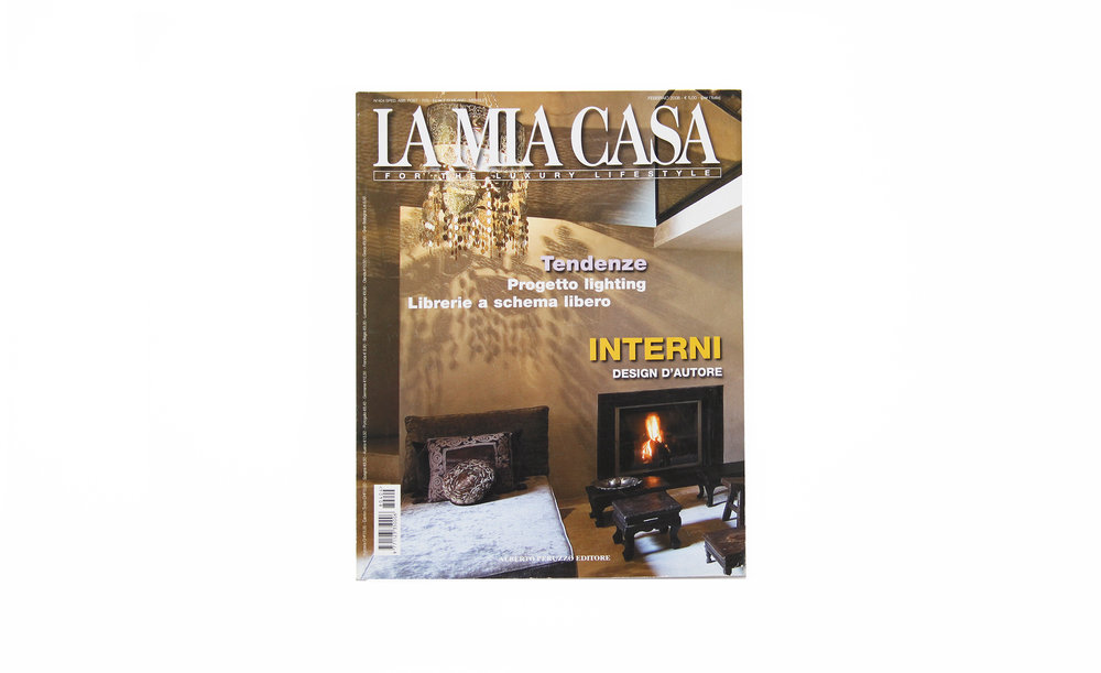 MP_PRESS_LA MIA CASA 2008_COVER.jpg