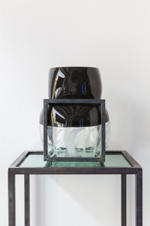 IMGL0571 vaso B Parmeggiani.jpg
