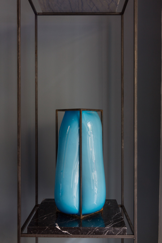 IMGL0610 vaso 1 Parmeggiani.jpg