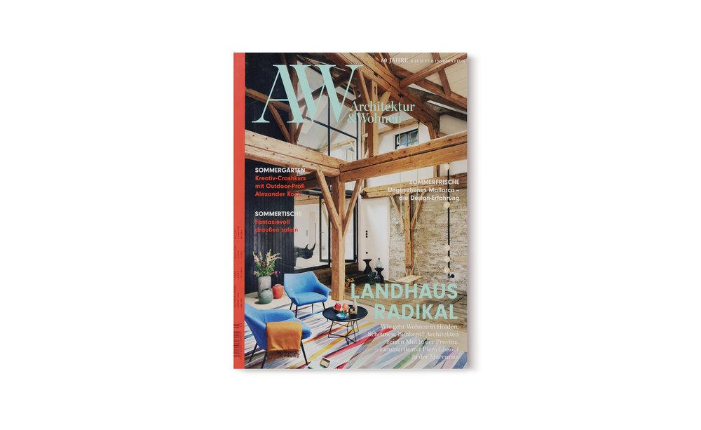 architektur & wohnenCOVER.jpg