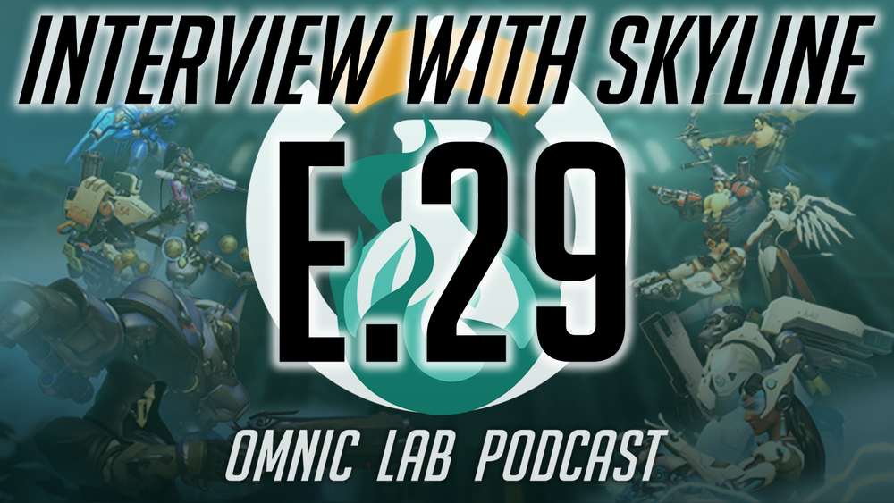 Omnic-Lab-YouTube-Card-29.png