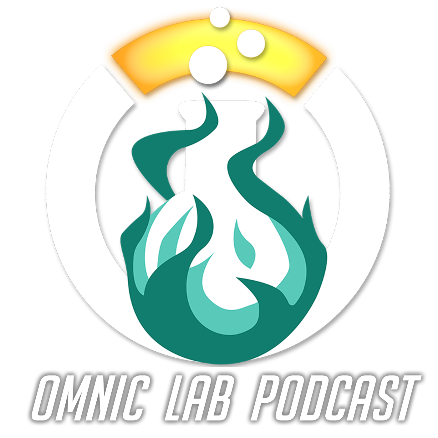 Omnic Lab: A Strategic Overwatch Podcast