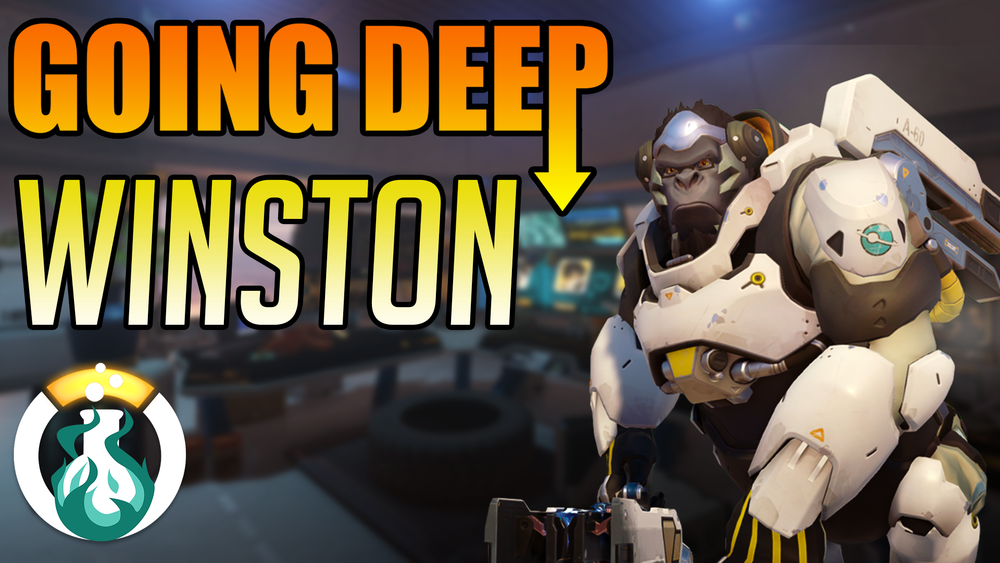 9fbf45927 51 - Omnic Lab: Going Deep: Winston — Omnic Lab: A Strategic ...