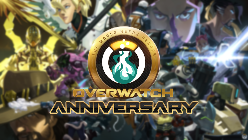 http://www.omniclab.com/podcast/54-ol-overwatch-anniversary-patch