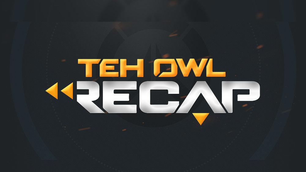 OWL Recap Title.jpg