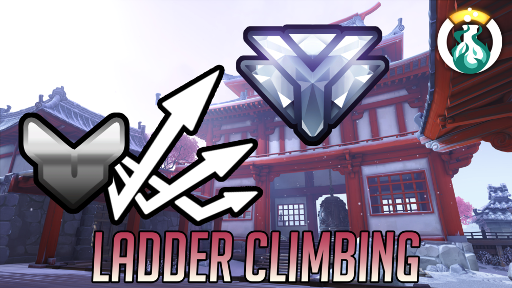 Omnic-Lab-YouTube-Card-83-Climbing.png