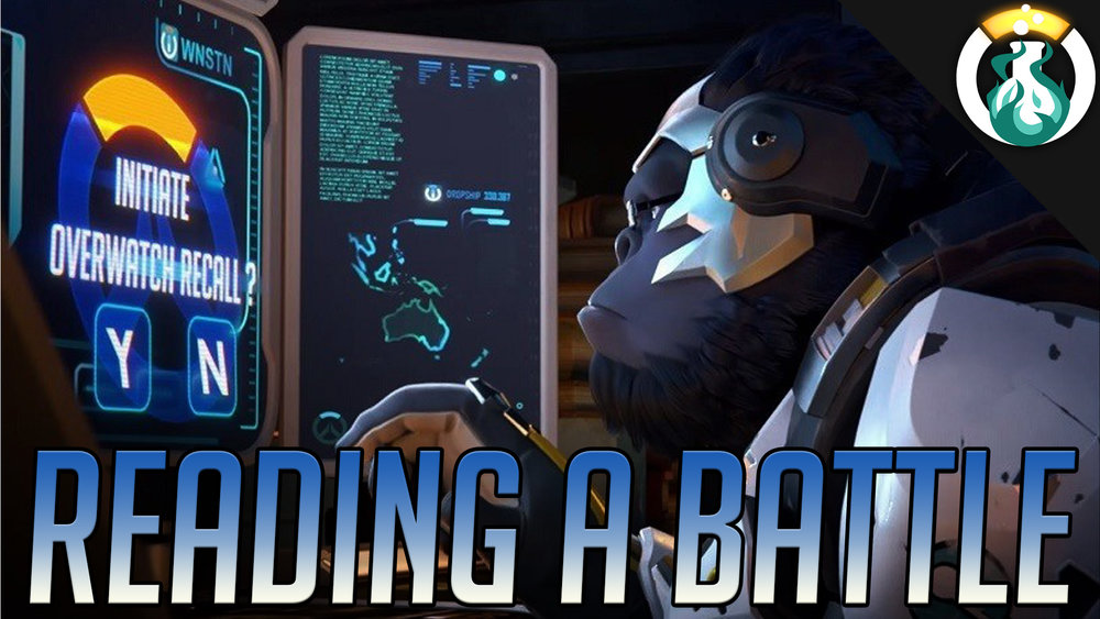 Omnic-Lab-YouTube-Card-88-Reading-a-Battle.jpg