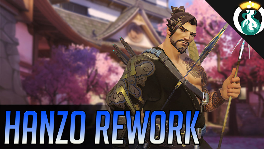 Omnic-Lab-YouTube-Card-103-Hanzo-Rework.jpg