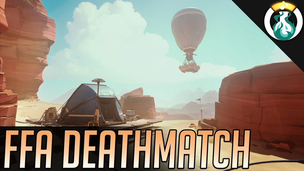 Omnic-Lab-YouTube-Card-105-FFA-Deathmatch.jpg