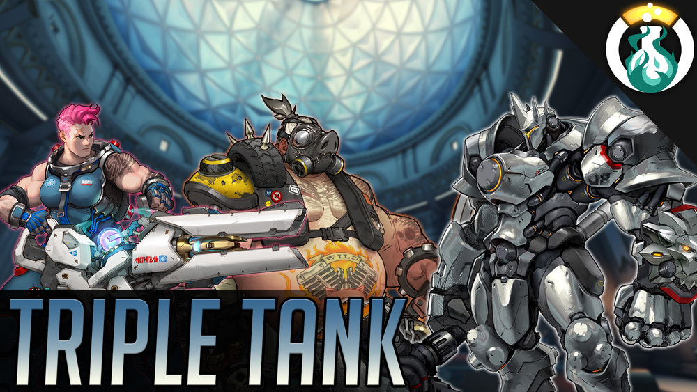 Omnic-Lab-YouTube-Card-108-triple-tank.jpg