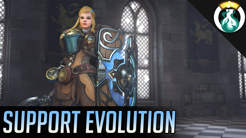 Omnic-Lab-YouTube-Card-116-support-evolution.jpg