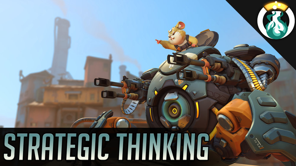 Omnic-Lab-YouTube-Card-121-Strategic-Thinking.jpg