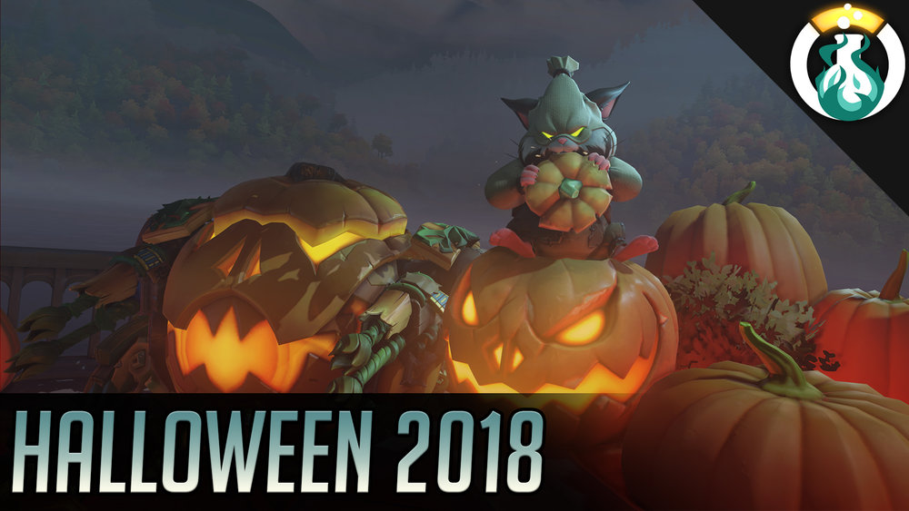 Omnic-Lab-YouTube-Card-122-Halloween-2018.jpg