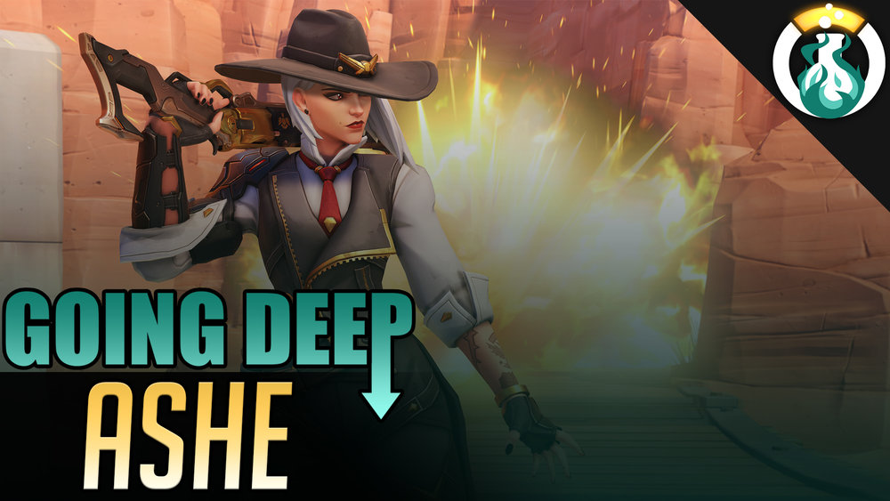 Omnic-Lab-YouTube-Card-126-Ashe-Going-Deep.jpg