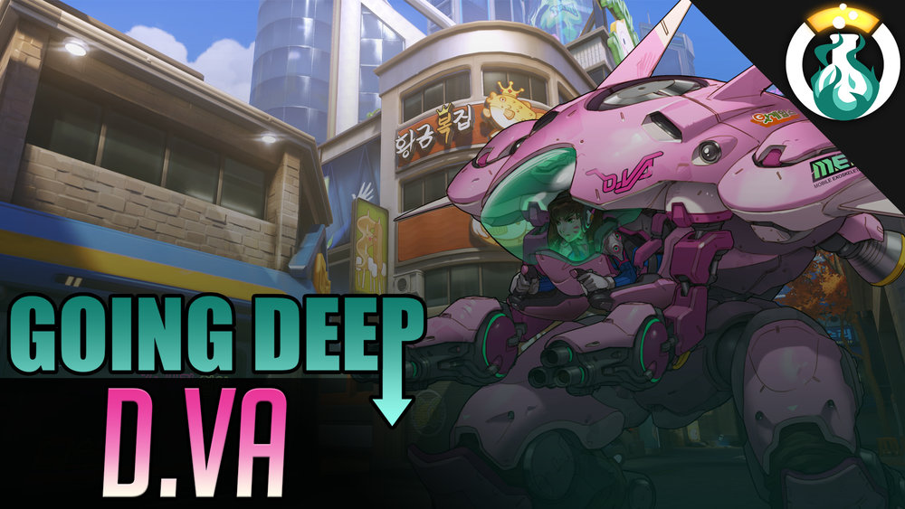 Omnic-Lab-YouTube-Card-132-dva.jpg