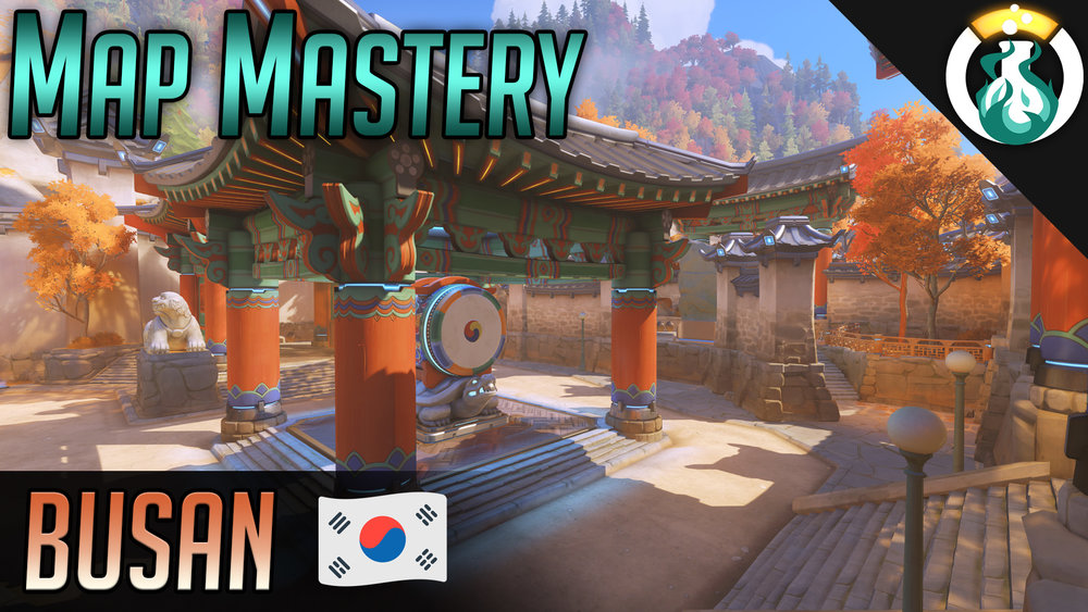 Omnic-Lab-YouTube-Card-136-Busan-w-Chipsa.jpg