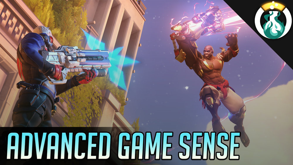 Omnic-Lab-YouTube-Card-138-adv-game-sense.jpg