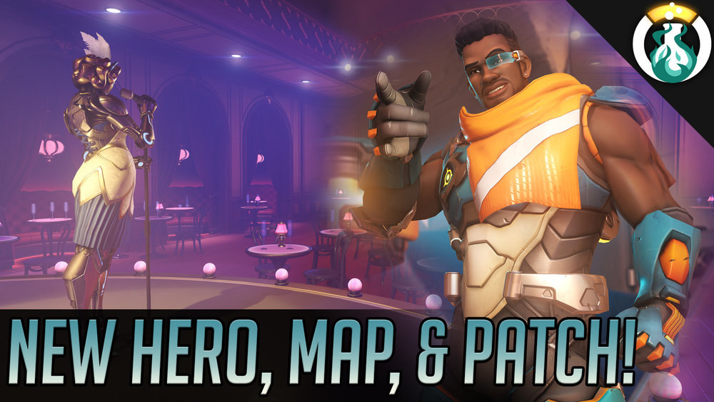 Omnic-Lab-YouTube-Card-140-New-ptr-and-baptiste.jpg