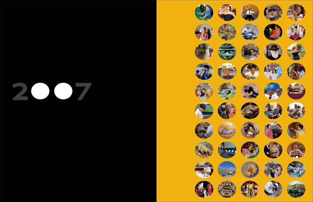 Field_02.jpg